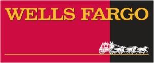 wells_fargo_website_logo