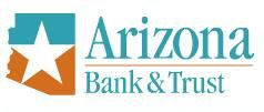 Arizona_Bank__Trust_685261_i0