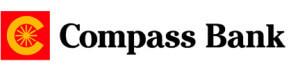 Compass_Bank_Format_A