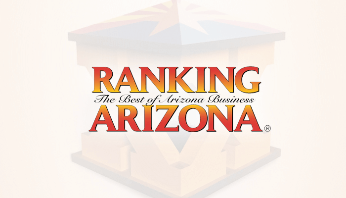 Best Arizona Business Arizona Law Firm Ranking Engelman Berger