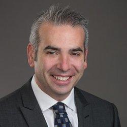 Bradley Pack Attorney at Engelman Berger