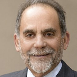 David Engelman Attorney at Engelman Berger