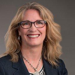 Tami Lewis Attorney at Engelman Berger