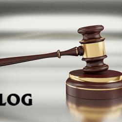 Engelman Berger Blog