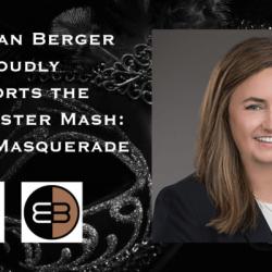 TCH Monster Mash Engelman Berger