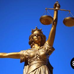 Statute Limitations Engelman Berger