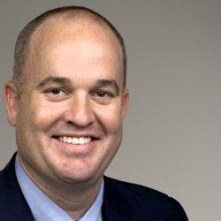 Damien Meyer Attorney at Engelman Berger