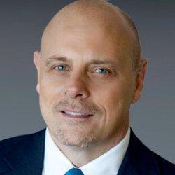 Kurt Peterson Attorney at Engelman Berger