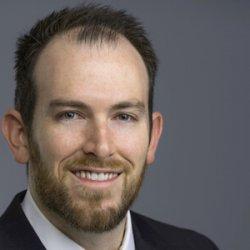 Michael Rolland Attorney at Engelman Berger
